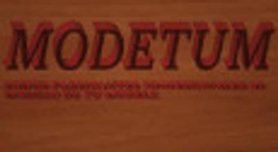 MODETUM