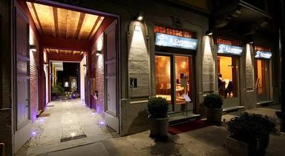Studio Andrea Meini