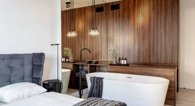 emDesign home & decoration