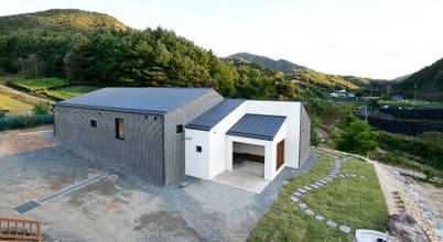플라잉건축사사무소(FLYING Architecture)