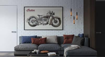 MK-design studio