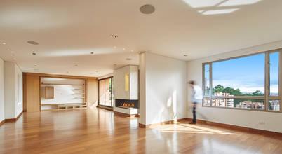 Sentido Interior Arquitectos