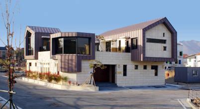 성종합건축사사무소