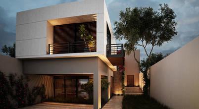Maquita Arquitectos