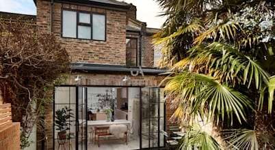 Urbanist Architecture: The Experts for Planning Permission