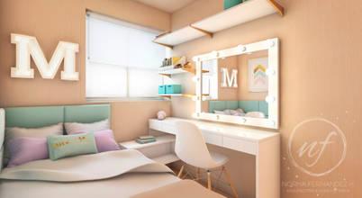 20 mẫu phòng ngủ ấm cúng từ 5 - 25m2 để bạn chọn xây năm 2019