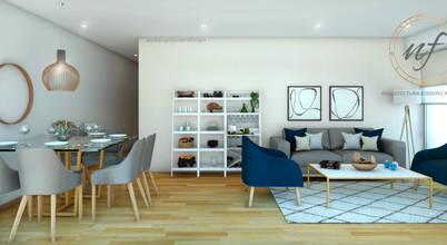 NF Diseño de Interiores