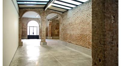 Studio architetti Zanon & Dipaola associati