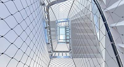GUIDO ERBRING || Architekturfotografie || Architectural Photography