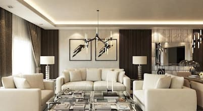 lifestyle_interiordesign