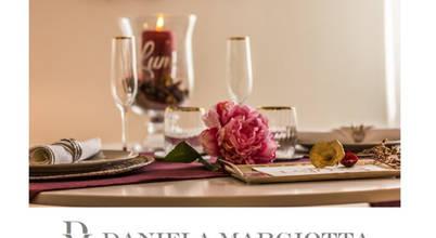 DM Home Staging Studio di Daniela Margiotta