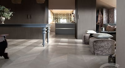 Cadorin: Tradition and Innovation for Timeless Wood Flooring