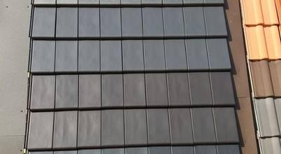 Dach Centrum UNEX Sp. z o.o.