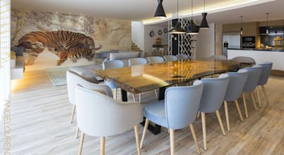 Angelourenzzo—Interior Design