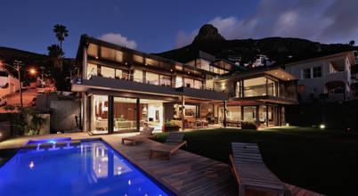 KMMA architects