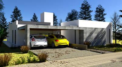 TTEM Arquitectura