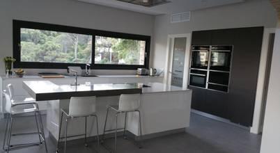 Decodan – Estudio de cocinas y armarios en Estepona y Marbella