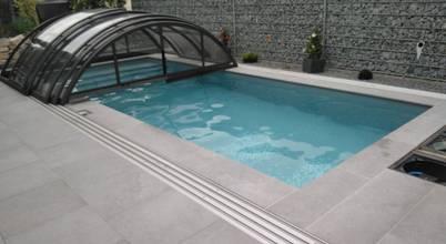 AMIDI Pools