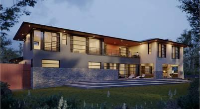 Venuï Architects