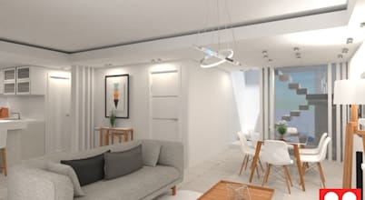 Heim Arquitectura Interior