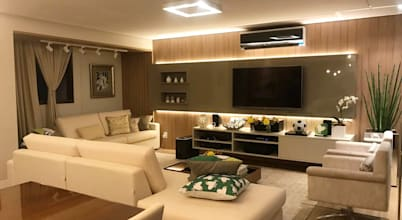 Laís Dittrich Home Design