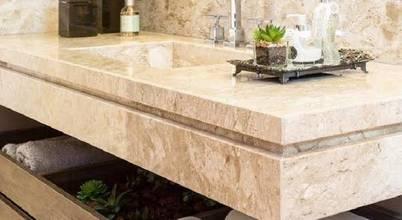Grannobre marmoraria