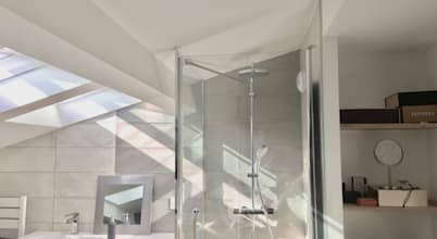 krma architecture d'intérieur et décoration
