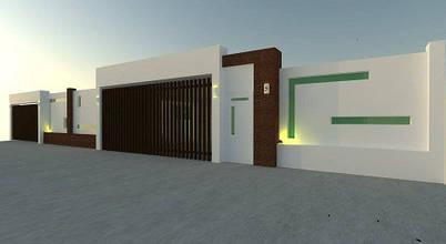 Avantgard-Arquitectura