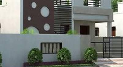 Vrealtors Property Developers And Construction