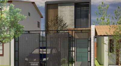 Mirart Arquitetura
