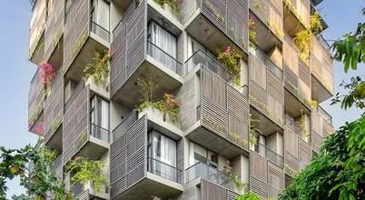công ty cổ phần kiến trúc—nội thât L & W