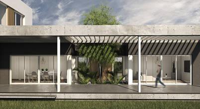 MOD | Arquitectura