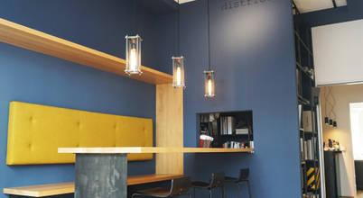 district8 GmbH Interior Architecture & Design
