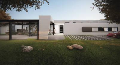 Sebastian Ginsberg Arquitecto