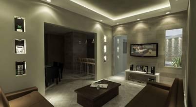 Arq. Cortez; arquitectura + diseño