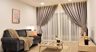 Infini Home Concept Sdn. Bhd.
