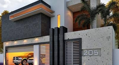 Loft – arquitectos