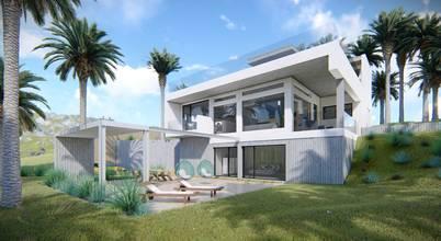 H+S Arquitectos
