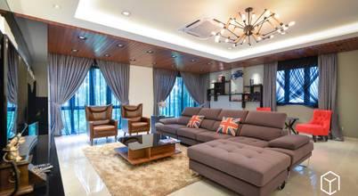 Young Concept Design Sdn Bhd