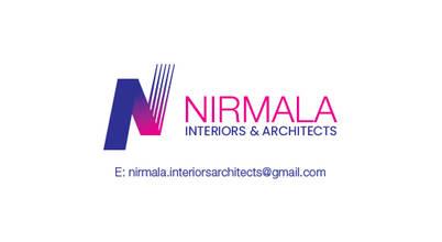 Nirmala Architects & Interiors