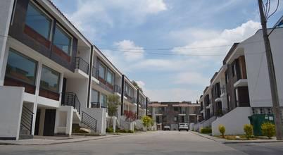Zerinn Inmobiliaria