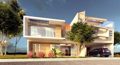 Axis Group diseño y construcción