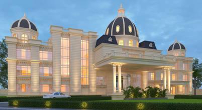 Ramchandani Architects