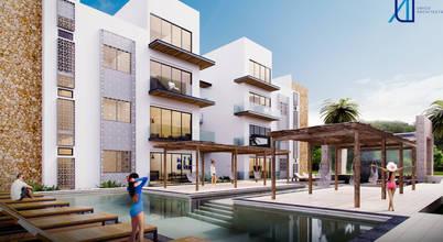 Unico Architects