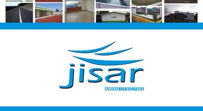 JISAR ARQUITECTOS SA DE CV