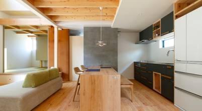 ユウ建築設計室