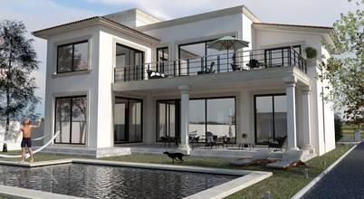 acadia arquitectos