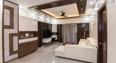 single pencil architects & interior designers