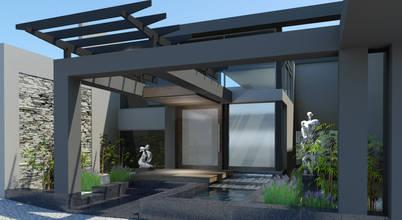 Edge Design Studio Architects