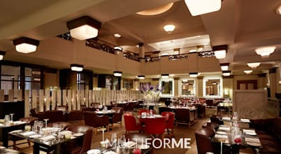 Tradition in Transition: the motto of MULTIFORME® Lighting